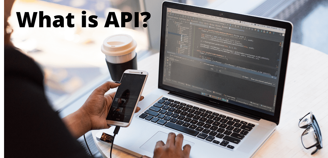 API Full Form: What Are APIs? Simply Explained