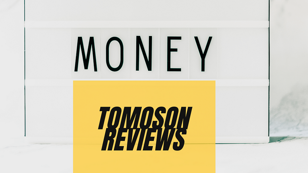 Tomoson Review – What is Tomoson? Online Jobs
