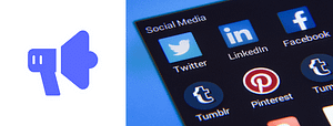 How Social Networking Helps Promote Small Businesses