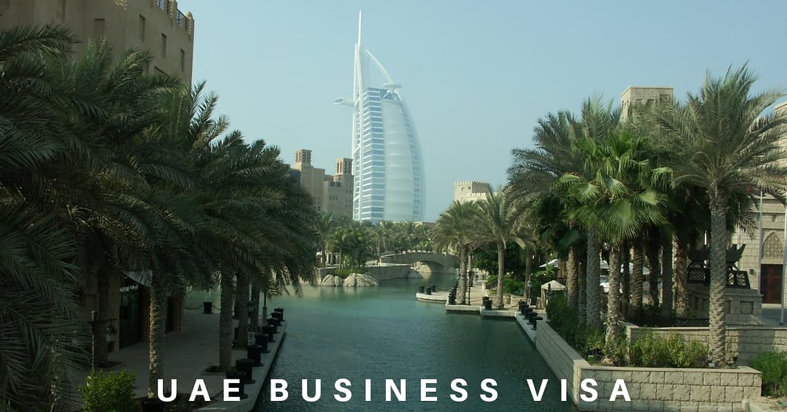 A complete guide to understanding the eligibility and process to get a residence visa in UAE