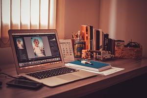 Top 12 Best freelance websites to Make Money 2020