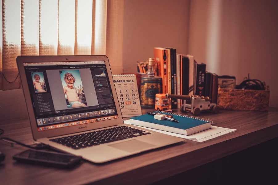 Top 12 Best freelance websites to Make Money 2020: Online Jobs