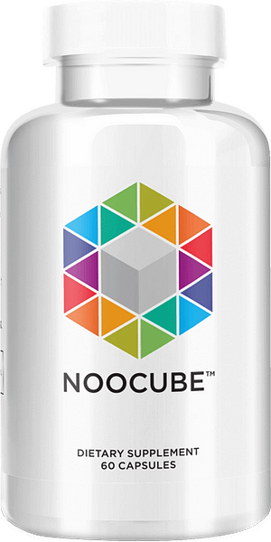 NooCube Health Product Reviews