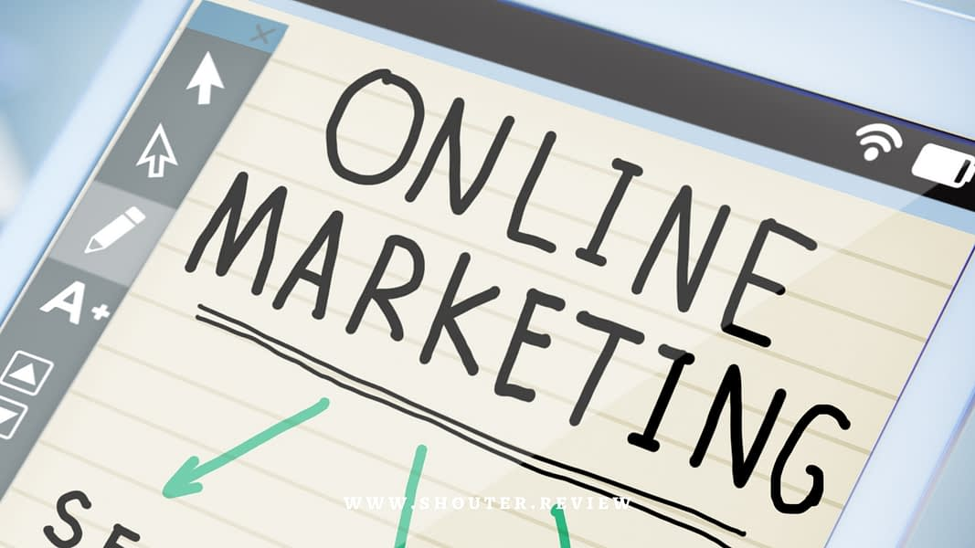 Why Most People Don't Use Effective But Free Online Marketing Tools
