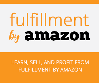 Learning, Selling and Profiting From FBA
