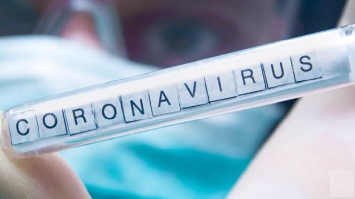 Probable vaccine and treatment for coronavirus