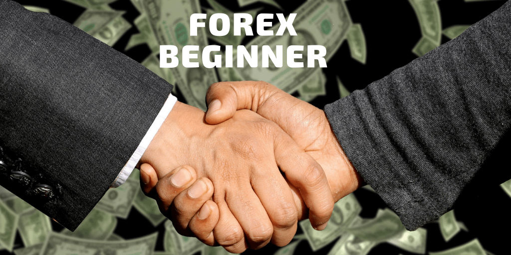 TOP 10 THINGS NEED TO KNOW BEFORE FOREX TRADING