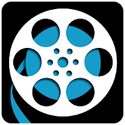 AppTrailers Watch movies to make money