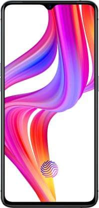 Realme X2 Pro: Which Realme phone is best in 2020? Top 5 Phones to buy