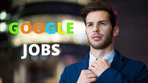 How to find Google Jobs for Students and Graduate?