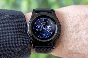 Best Smartwatch 2020 Review: Top 5 Best Smartwatches