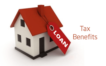 Understand Section 24, 80EE & 80C To Avail Housing Loan Tax Benefits