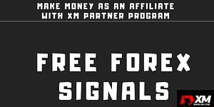 Promote Reliable XM Broker To Earn Huge Money