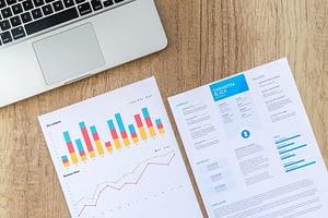 Top 5 Data Entry Online Jobs Websites in 2020