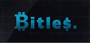 Bitles Review: Bitcoin Investment Platform - Is it legal or scam