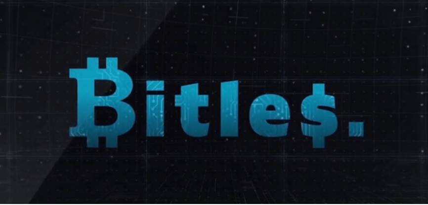 Bitles Review Updated: Bitcoin Investment Platform – Are they legal or scam?