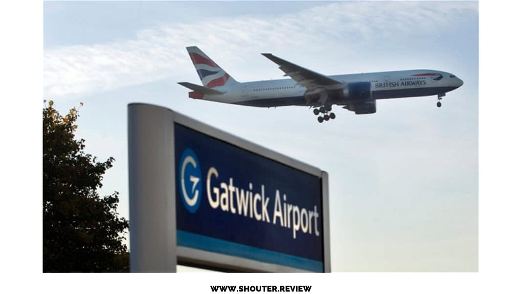 Make your trips more memorable by hiring Gatwick airport services