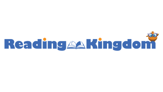 Reading Kingdom Review: New way to Learn and Read