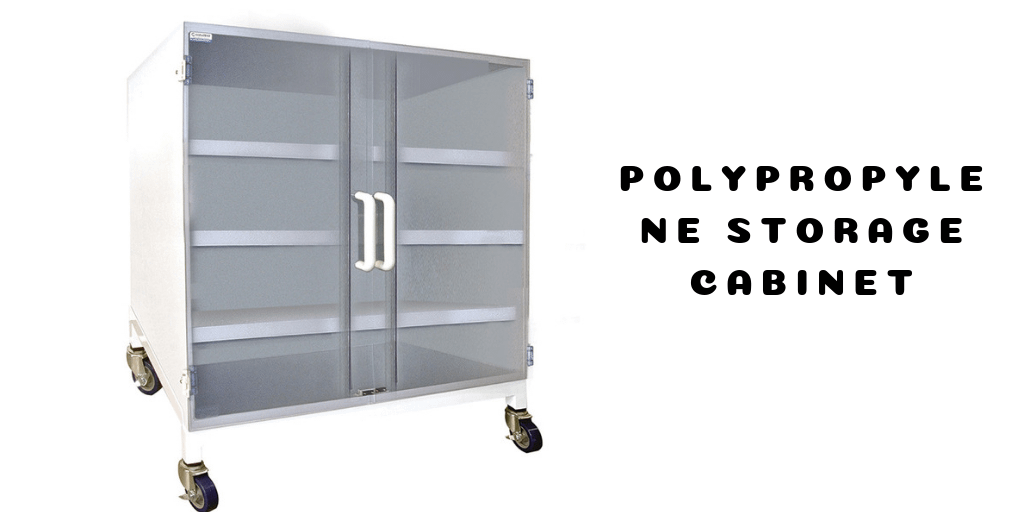 How often Are Polypropylene Storage Cabinet Inspected?
