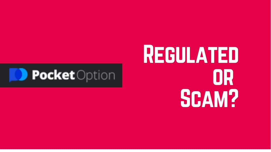 Updated Pocket Option Review 2020: Is Scam or Safe?