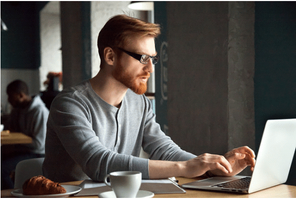 Know your Worth as a Remote Worker