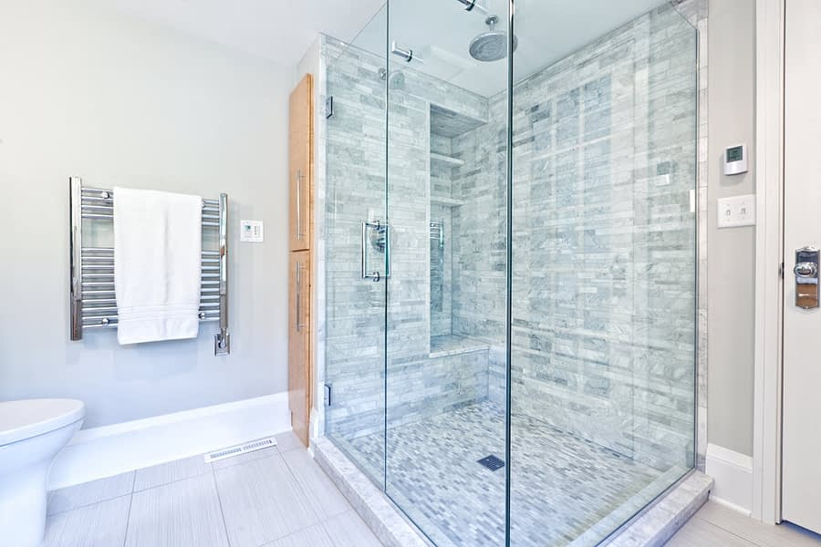 Functional Remodeling Ideas To Design Bathroom On A Budget