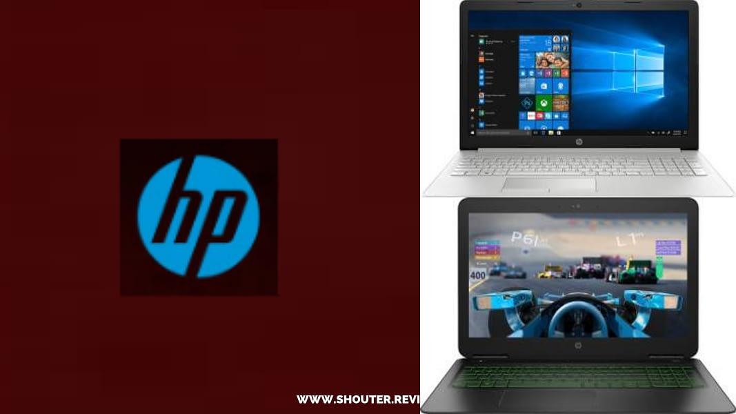 Best HP Laptops 2019: 4 Genuine Reasons to Buy