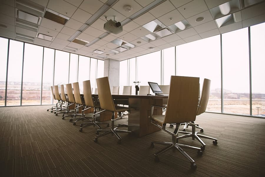 3 Mistakes to Avoid When Leasing the Office Space
