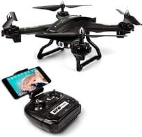 LBLA FPV Drone with HD Camera