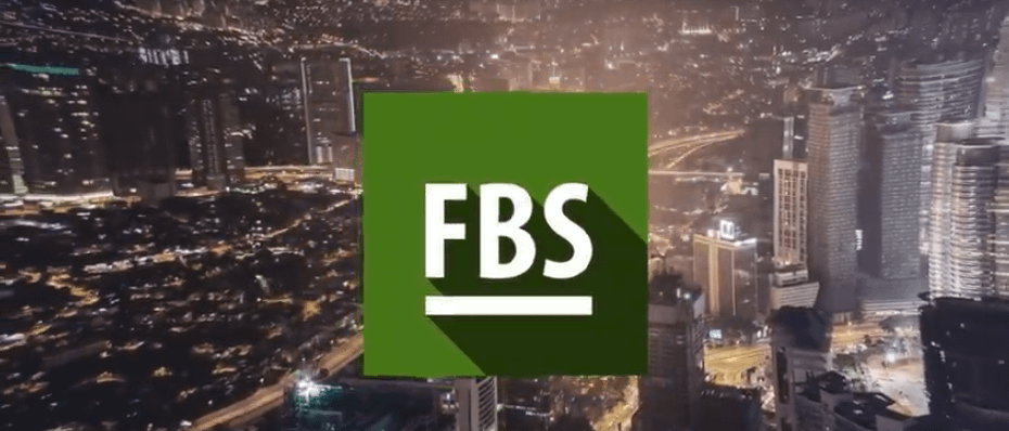 FBS Review: 100 USD No Deposit Bonus Withdrawable?
