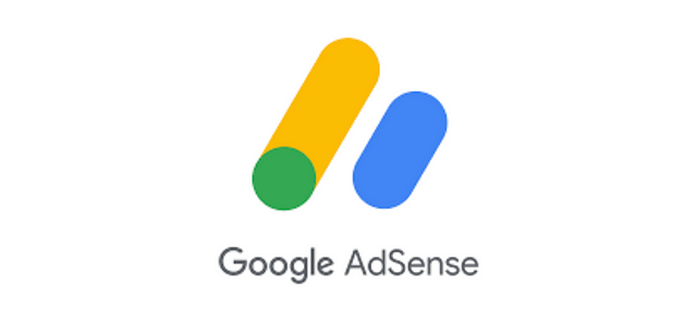 Google Adsense - Google Ads Publisher on your website or Youtube channel