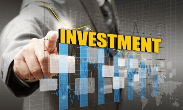 7 Investments that Offer High Return with Low Risk